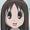 kirby65422's avatar