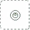 kirby677's avatar