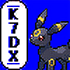 kirby7DX's avatar
