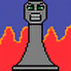 Kirby9267's avatar