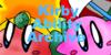 KirbyAbilityArchive