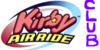 KirbyAirRide-Club's avatar