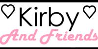 KirbyAndFriends's avatar