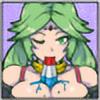 kirbyandthelabrinth's avatar