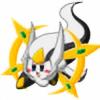 kirbyarceus's avatar