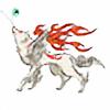Kirbyasha's avatar