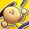 kirbybaby64's avatar