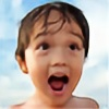 kirbybc's avatar