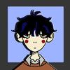 kirbyby's avatar