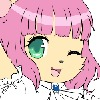 Kirbychu555's avatar