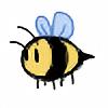Kirbycp's avatar