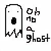Kirbydjinn's avatar