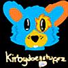 Kirbydoesstuffz's avatar