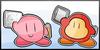 Kirbyfamliy-fan-club