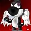 Kirbyfan10's avatar