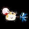 Kirbyfan1234's avatar