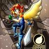 kirbyfan432's avatar