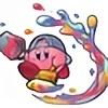 KirbyFan666's avatar