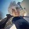 KirbyFan928's avatar