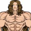 KirbyfanNeox's avatar