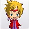 kirbyFCcreator's avatar