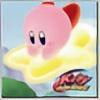 kirbyfreak73's avatar