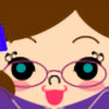 KirbyGamzeeGirl's avatar