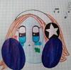 KirbyGirl1337's avatar