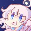 kirbygirl20's avatar