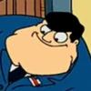 KirbyGuy87's avatar