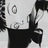 kirbyhell's avatar