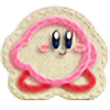 KirbyIsLove's avatar
