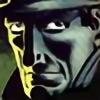 kirbykalibak's avatar