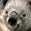 KirbyKazooie's avatar