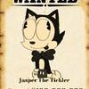 Kirbykid133's avatar