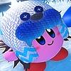 KirbyKirbyKirby2021's avatar