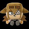 KirbyKraft's avatar