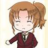 kirbylover226's avatar