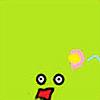 kirbyloverdeluxe's avatar