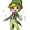 Kirbyman1223's avatar
