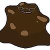 kirbymaster2020's avatar