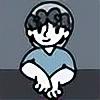 KirbyMasterz's avatar