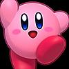 KirbyMLPLover64