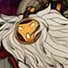 KirbyMuffinz's avatar