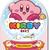 KirbyNekoX3's avatar