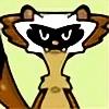 KirbyniferousRegret's avatar