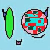 Kirbyofcuteness100's avatar