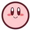 Kirbyoshi02's avatar