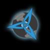 KirbyPereira's avatar