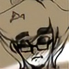 kirbyrishi's avatar